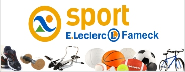 Calicot sport fameck (1)