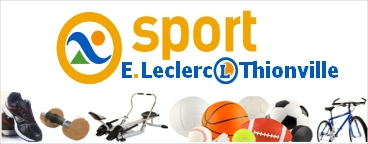 calicot-sport-fameck-1