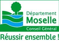 Conseil Général de la Moselle