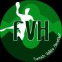Logo FVH vert