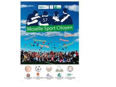 Moselle Sport Citoyen