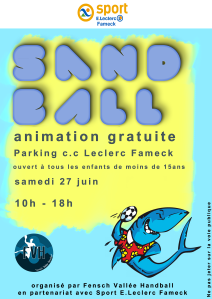 sandball3