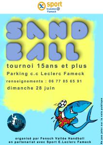 sandball5