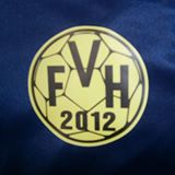 Logo inspiré de Dortmund
