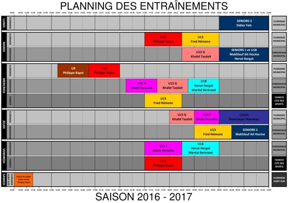 planning-entrainements-2016-1