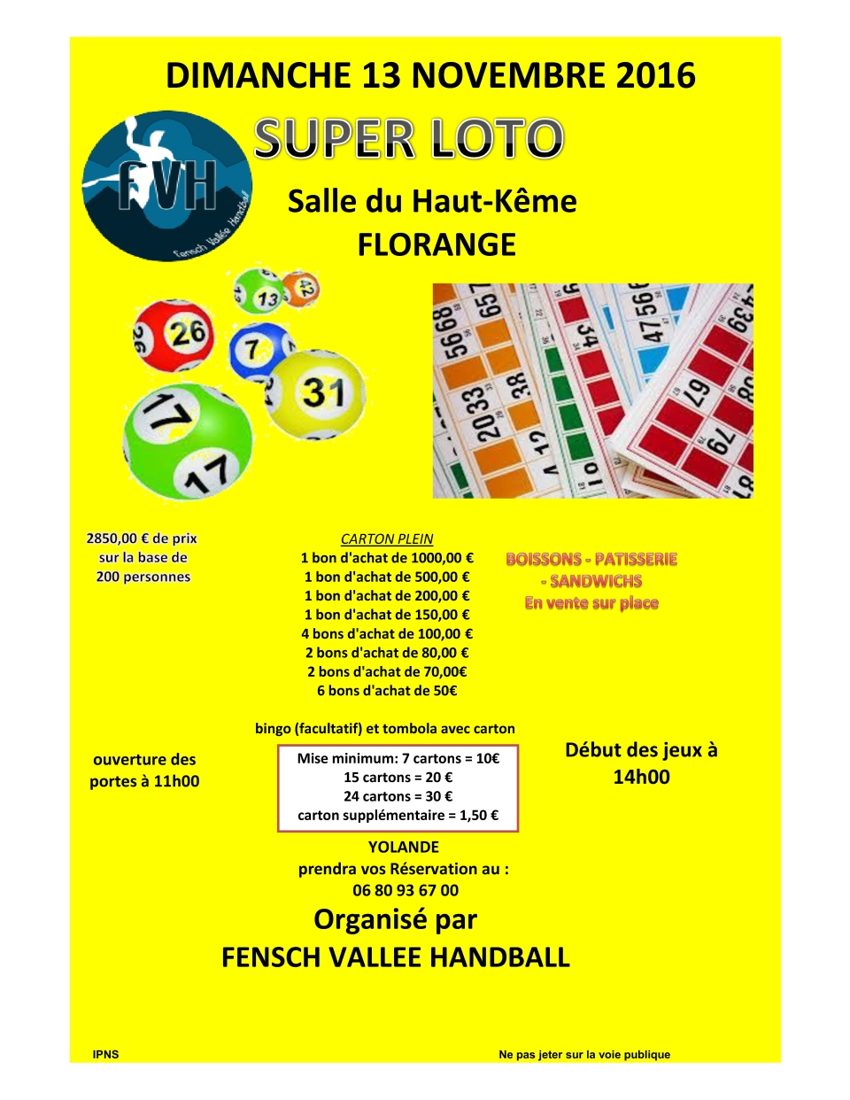 loto-du-13-novembre-2016