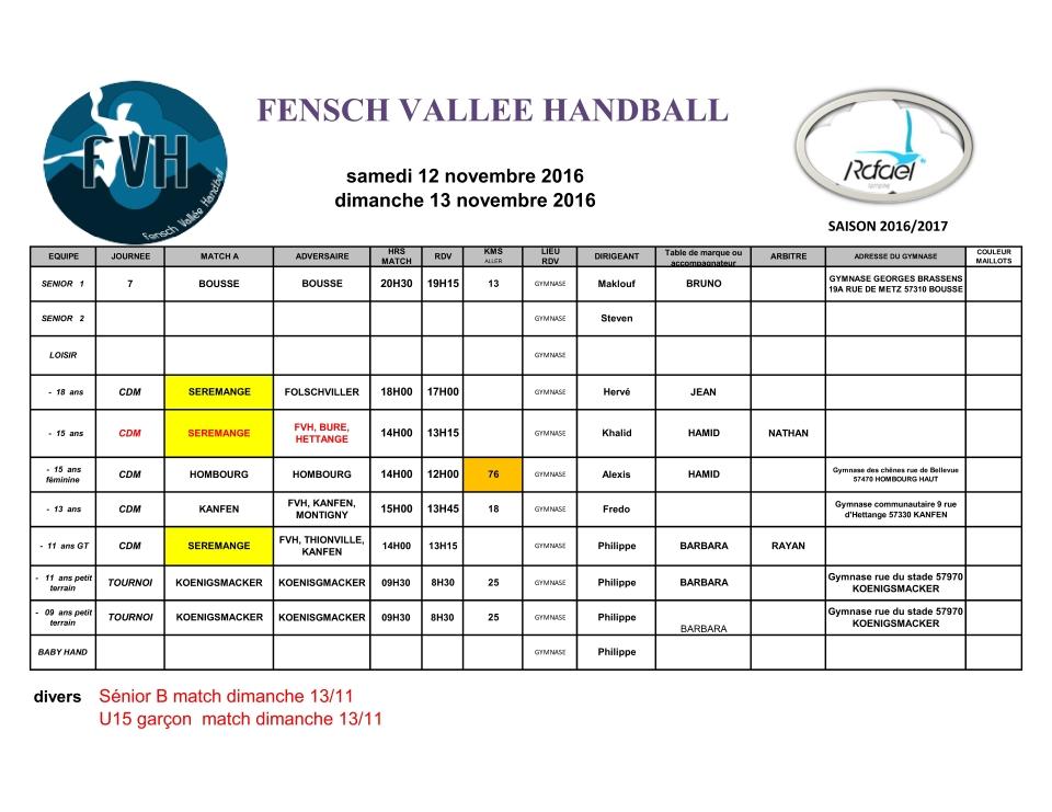 match-du-12-et-13-novembre
