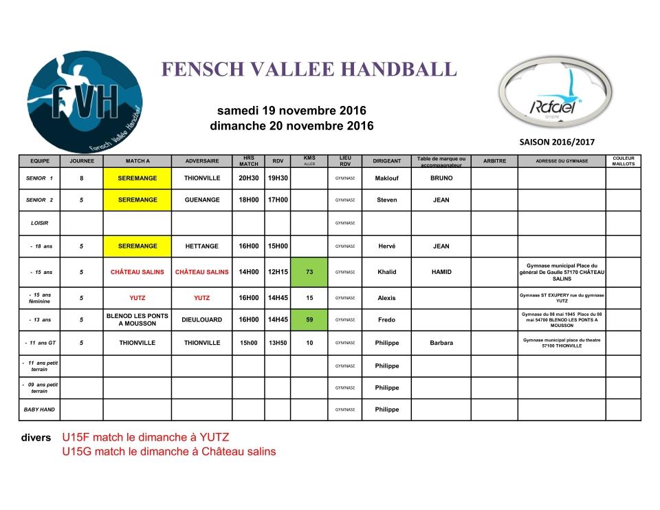 match-du-19-et-20-novembre