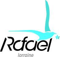 MMM2015-Association Rafael
