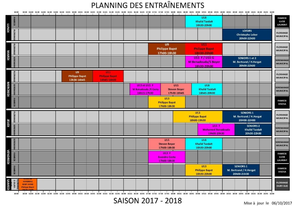 thumbnail_Planning Entraînements 06-10-2017 (1)